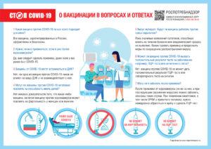 A4-Vakz-vopros-otvet (1) (1)